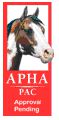 APHA PAC Pending